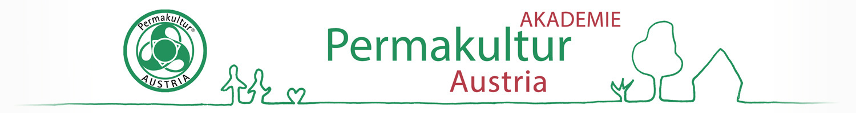 Permakultur Austria Akademie